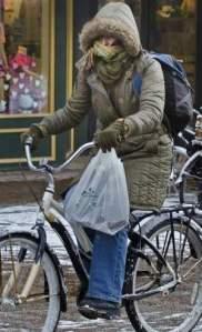 coldbiker